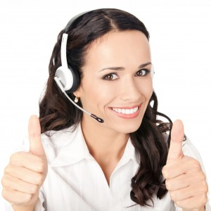MARIA AMATO CALL BACK SERVICE