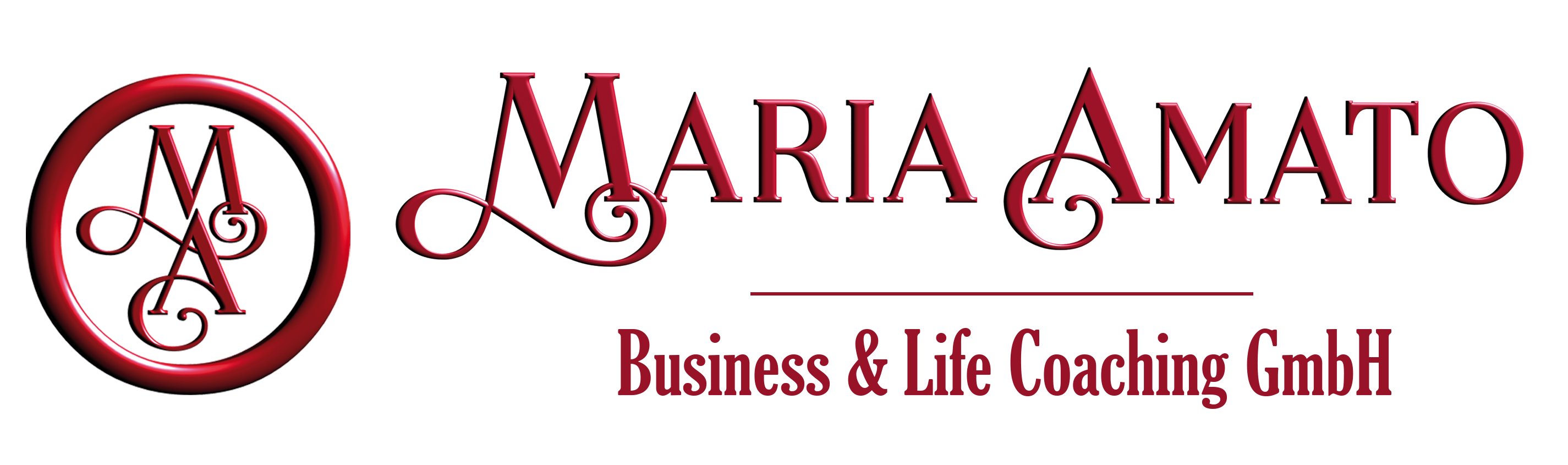 Maria Amato Business & Life Coaching GmbH