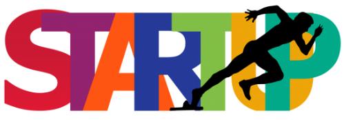 StartUp Consulting Maria Amato 2