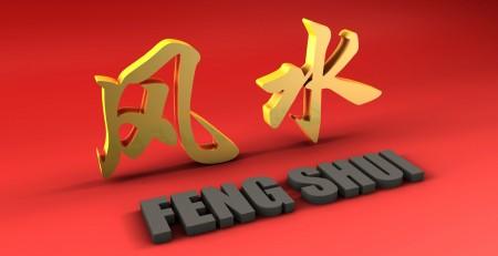 Business Feng Shui, der lösungs-orientierte Unternehmens-Optimierer