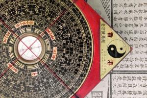 Business Feng Shui der lösungsorientierte Unternehmensoptimierer