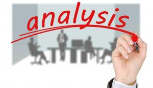 BIld Analyse 2