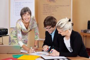 Systematische Lösungs-Strategien für Ihre Problem-Lösung