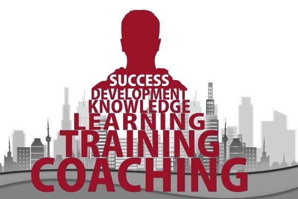 Buchungen Coaching und Beratung Maria Amato Time-Job & Service GmbH